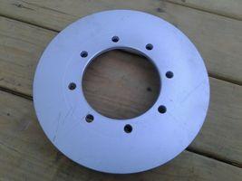 Brake Rotor Kodiak MIN.THK.1.400 image 5
