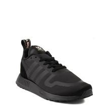 Neu Damen adidas Multix Athletic Schuhe Schwarz Rosa - $110.93
