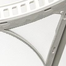 5231EL1003B LG Dryer lint screen - $27.84