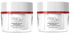 Olay Professional ProX Hydra Firming Cream Anti Aging, 1.7 Oz (pack of 2)  - $69.99