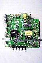 RCA SLD40HG45RQ 395AE0010357-A1 315100801200643 20150701155017 VIDEO BOARD 4716