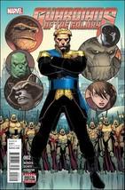 Guardians Of The Galaxy Vol.4 Lot (Marvel/2015) - $23.15