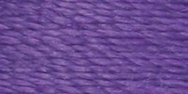 Coats Dual Duty XP General Purpose Thread 125yd-Bright Purple - $5.66