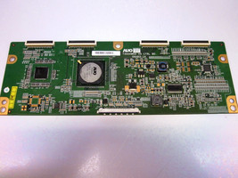 AUO 55.46T02.010 (T460HW02 V0, 06A83-1A, 0940-0000-2050) T-Con Board [See List] - $35.95