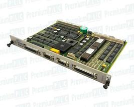 SIEMENS / TEXAS INSTRUMENTS 575-2103 SIMATIC 575 VME PLC 1 MEG RAM 575-2103