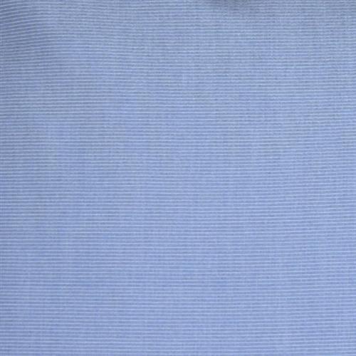 Pillow Decor - Sunbrella Air Blue 12x19 Outdoor Pillow