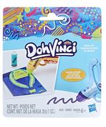 DohVinci Basic Set by Playdoh - $14.95