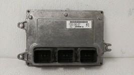 2012-2012 Honda Crosstour Engine Computer Ecu Pcm Ecm Pcu Oem 79503 - $82.50