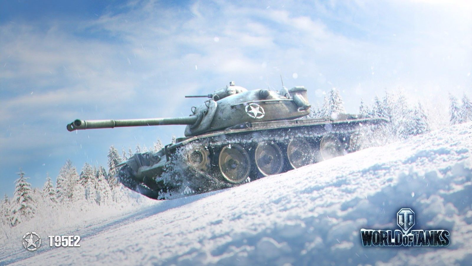 World of tanks, WOT EU, NA, ASIA, Collectors and 50 similar