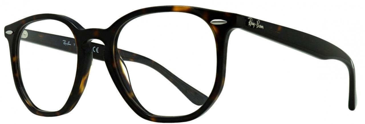 758cac37ef New Authentic Ray Ban Eyeglasses RX 7151 and 30 similar items. S l1600