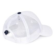 Champion Life Men's Premium Athletic Twill Mesh Snapback Dad Cap Hat image 12