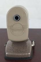 Vintage Berol Shatpener - $18.70