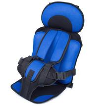 Infant Safe Seat Portable Baby Safety Seat Children's Chairs Updated Ver... - $26.68