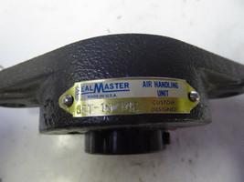 "SealMaster SP-16 Pillow Block Bearing 1"" 700600 image 2"