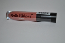 Ardell Matte Whipped Lipstick - Nude Photo (Pack of 1) - $7.99