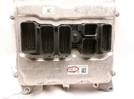 12-13-14-15 BMW 328I/ MEDV1729 TYPE / ENGINE/COMPUTER /ECU.PCM - $123.75