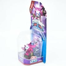 Activision Skylanders Trap Team Love Potion Pop Fizz Magic Series 3 Character image 2