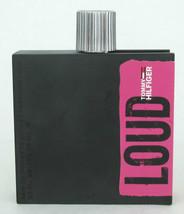 Tommy Hilfiger Tommy Loud for Her Eau De Toilette 2.5 oz / 75ml EDT New ... - $25.50