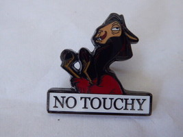 Disney Trading Broches 141197 Loungefly - Emperor's Neuf Groove - Sans T... - $18.50