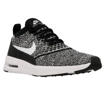 Nike Shoes Air Max Thea Ultra Flyknit 881175 001, 881175001 - $207.00