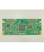 Sony KDL-46S2010 LJ94-01328B (460WSC4LV2.3) T-Con Board - $14.85