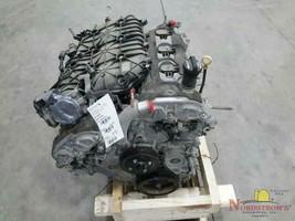 2015 GMC Terrain ENGINE MOTOR VIN 3 3.6L - $992.97
