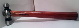 Craftsman 38465 16oz Ball Pein Hammer USA - $11.88