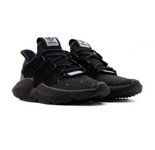 Adidas Prophere Triple Core Black B22681 Mens Sneakers - $89.95