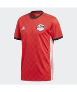 Egypt Home Soccer Jersey Football World Cup 2018 Russia Sale! - $39.90