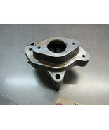 34T106 Fuel Pump Housing 2011 Kia Optima 2.4  - $25.00