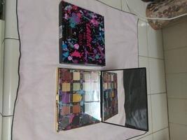Tarte Tarteist Pro Remix Amazonian Clay Eyeshadow Palette - $24.00