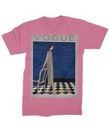 Vogue 1925 Vintage T Shirt - $16.99+