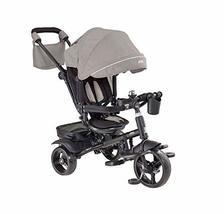 SAMCHULY Samtrike 800 Plus 2019 Child Children Kids Transforming Toy Tricycle Bi
