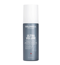 Goldwell USA StyleSign Double Boost Root Lift Spray,  6.2oz