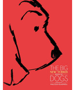 The Big New Yorker Book of Dogs  :  New Hardcover  @ZB - $27.85