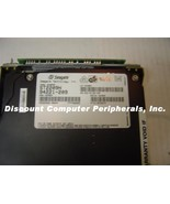 """179MB 5.25"""" HH SCSI Drive Seagate ST2209N 94221-209 Tested Good Free USA... - $39.95"""