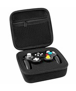 Case for PowerA Wireless Gamecube Style Controller for Nintendo Switch - $12.13
