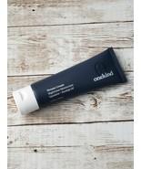 One Kind OneKind Dream Cream Nighttime Moisturizer 1.7 fl oz - New - $19.89