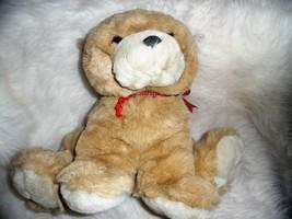 EUC Heritage Collection Plush Toy - $36.44