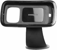 Verizon Navigation Vechicle Mount for Samsung Galaxy Nexus - $13.85