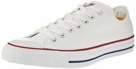 Converse Chuck Taylor All Star Core Ox (44-45 M Eu / 12.5 B(M) Us Women ... - $74.79