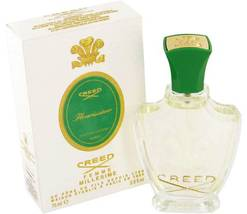 Creed Fleurissimo 2.5 Oz Millesime Eau De Parfum Spray image 1