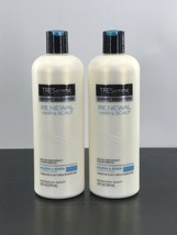 2 TRESemme Expert Renewal Hair & Scalp, Nourish & Renew Conditioner 25 oz - $39.59