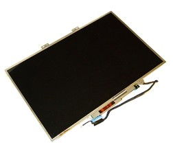 "Dell Inspiron 6400 PP20L Portatile Display LCD 15.4 "" - $41.96"