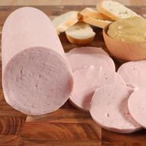 Baby Bologna - 2 x 0.9 lb - $15.44