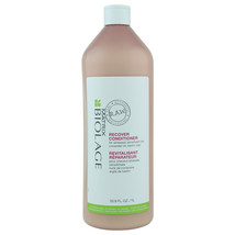 Matrix Biolage R.A.W. Recover Conditioner Liter  - $38.14