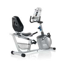 Nautilus R514c (2013) Recumbent Exercise Bike - $693.00