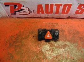 02 01 00 99 98 Mercedes Benz E320 hazard flasher light & power lock switch - $9.89