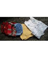 American Girl Back Pack, Purses, Girls Sweatshirt & PJ's - $65.00
