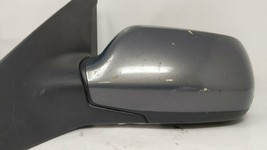 2007-2009 Mazda 3 Driver Left Side View Power Door Mirror 48449 - $68.88